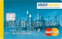 1822direkt Mastercard®