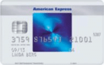 american express flying blue kreditkarte