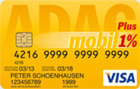adac mobil kreditkarte
