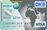 dkb student kreditkarte