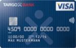 targabank online classic kreditkarte