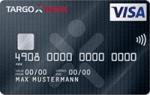 targabank premium kreditkarte