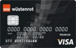 wuestenrot vias premium kreditkarte
