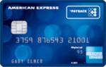 American Express payback kreditkarte