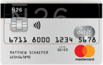 N26-Mastercard-Debit