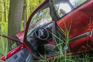 Verkehrsmittel Unfallversicherung