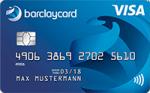 barclaycard students kreditkarte