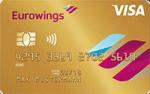 barclaycard eurowings gold kreditkarte