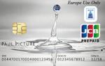paycenter cardduo kreditkarte