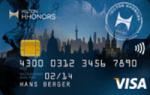 hilton kreditkarte
