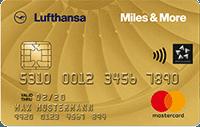 miles more credit card gold business beantragen. Black Bedroom Furniture Sets. Home Design Ideas