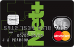 neteller net plus prepaid mastercard