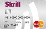 skrill prepaid kreditkarte