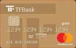tfbank-gold kreditkarte