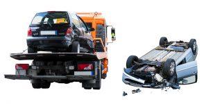 Vollkasko Versicherung Mietwagen