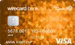 wirecard trio